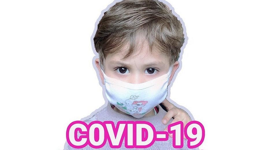 PM nr 5 to kolejna jaworznicka placówka oświatowa, w której potwierdzono zakażenie koronawirusem