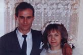Goran i Jasmina Živković