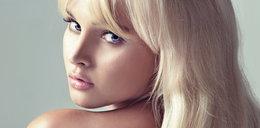 Jaka szminka nude pasuje do twojej karnacji?