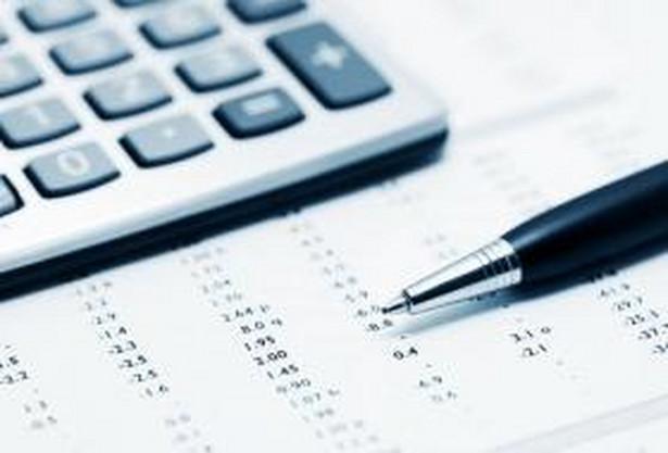 Obowiązująca od kwietnia zmiana w ustawie o VAT objęła przedsiębiorców zarejestrowanych jako podatnicy VAT UE korzyściami płynącymi z zawieszenia działalności gospodarczej