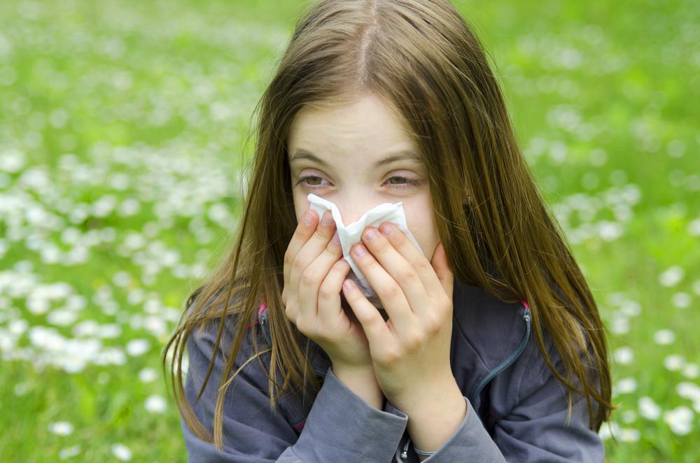 asztma tünetei babáknál)