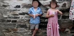 Co się stanie z dziećmi Polaków, którzy zginęli w Portugalii?