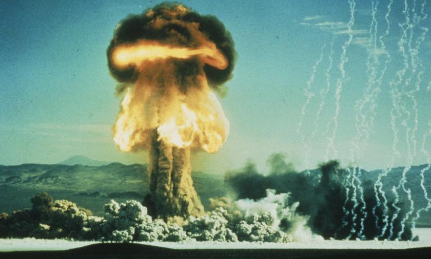 Putin szykuje Rosję na atak nuklearny