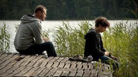 """""""Mój rower"""" doceniony w USA - Flesz Filmowy"""
