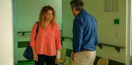 """Wypadek w """"Przyjaciółkach"""". Patrycja i Klara wylądują w szpitalu!"""