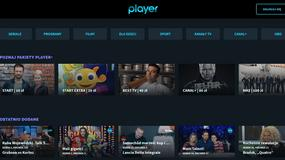 Canal+ i HBO dołączają do oferty Player.pl. Znamy ceny nowych kanałów