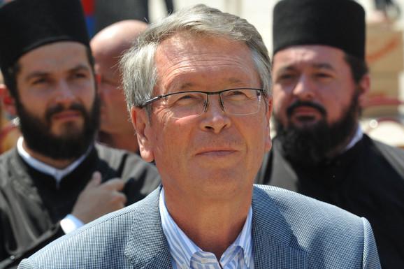 Aleksandar Čepurin