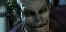 Mark Hamill rozstaje się z rolą Jokera