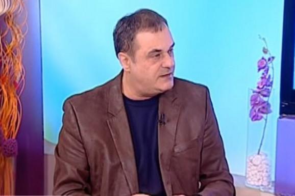 Zoran Bašanović