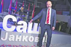 jankovic_190217_RAS foto Marko Djokovic151509