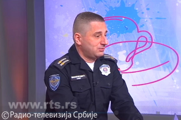 Boban Milinković