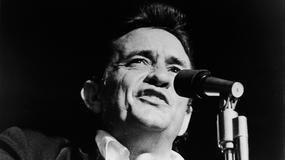 Nieznane wiersze Johnny'ego Casha