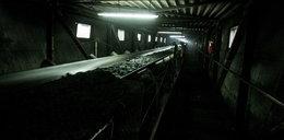 Tragedia w kopalni. Nie żyje 34-letni górnik