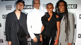Skunk Anansie - Without You [TELEDYSK]