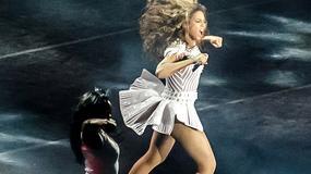 Orange Warsaw Festival: Beyonce po raz pierwszy w Polsce