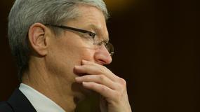 Prezes Apple też ostrzega przed mediami społecznościowymi