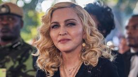Madonna pokazała urodzinowe zdjęcie z całą rodziną. Aż trudno się nie wzruszyć