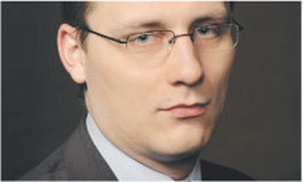 Wojciech Pietrasiewicz