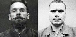 Przerażający eksperyment nazistów. Mordowali Żydów, by...