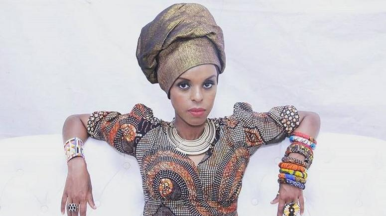 Jahmby Koikai makes radio comeback after 6 years [ARTICLE] - Pulse Live Kenya