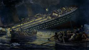 Titanic zatonął w 1912 roku. Jego katastrofę przewidziano już 14 lat wcześniej?