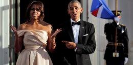 Szokująca prawda o Michelle Obamie wyszła na jaw