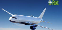 Podróż samolotem na wakacje po COVID-19? Może lepiej sobie to odpuścić! Jest ważny powód