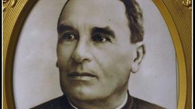Zagadka księdza Saunière'a