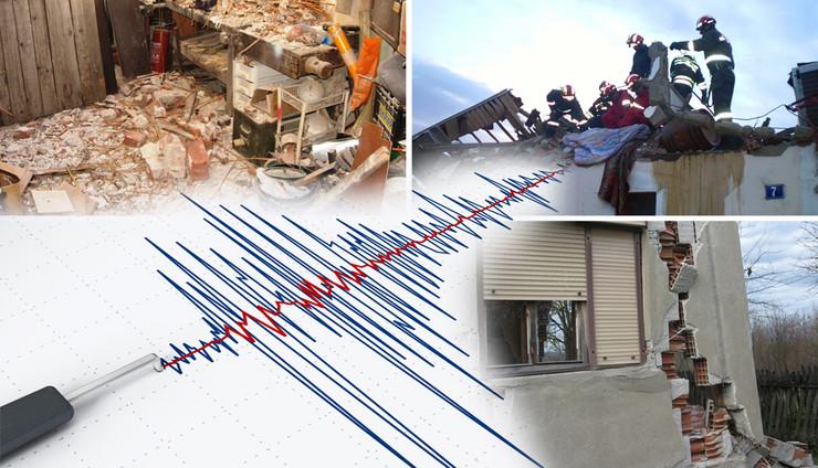 zemljotresi srbije kombo