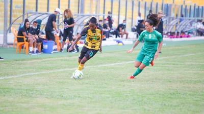 CAF postpones women's cup of nations qualifiers