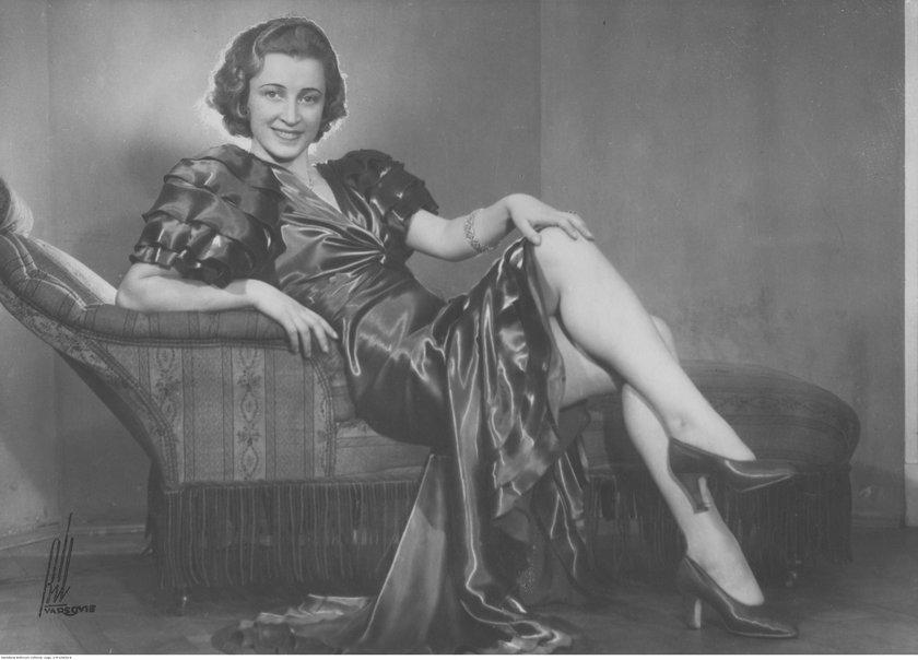 Maria Żabkiewicz