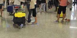 Koszmar w raju! 300 polskich turystów uwięzionych na Jamajce