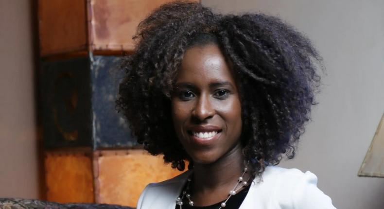 Linda Okero