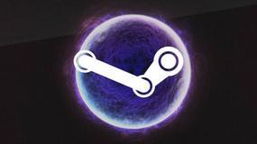 Steam - kolejne duże zmiany w sklepie