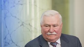 Onet24: śledztwo w sprawie Wałęsy