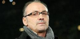 Juergen Kohler dla Faktu: W finale wielu goli nie będzie