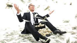 Oxfam: 1 proc. najbogatszych posiada więcej niż reszta świata