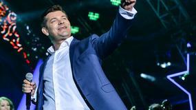Zenek Martyniuk będzie grał rocka? Mamy komentarz artysty