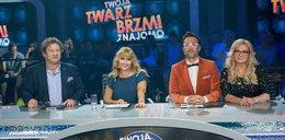 Z seriali TVP2 do show Polsatu