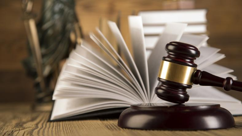 Śledztwo w sprawie prowadzi Prokuratura Rejonowa w Śremie