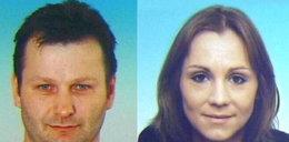 Zastrzelili uciekiniera z czeskiego więzienia
