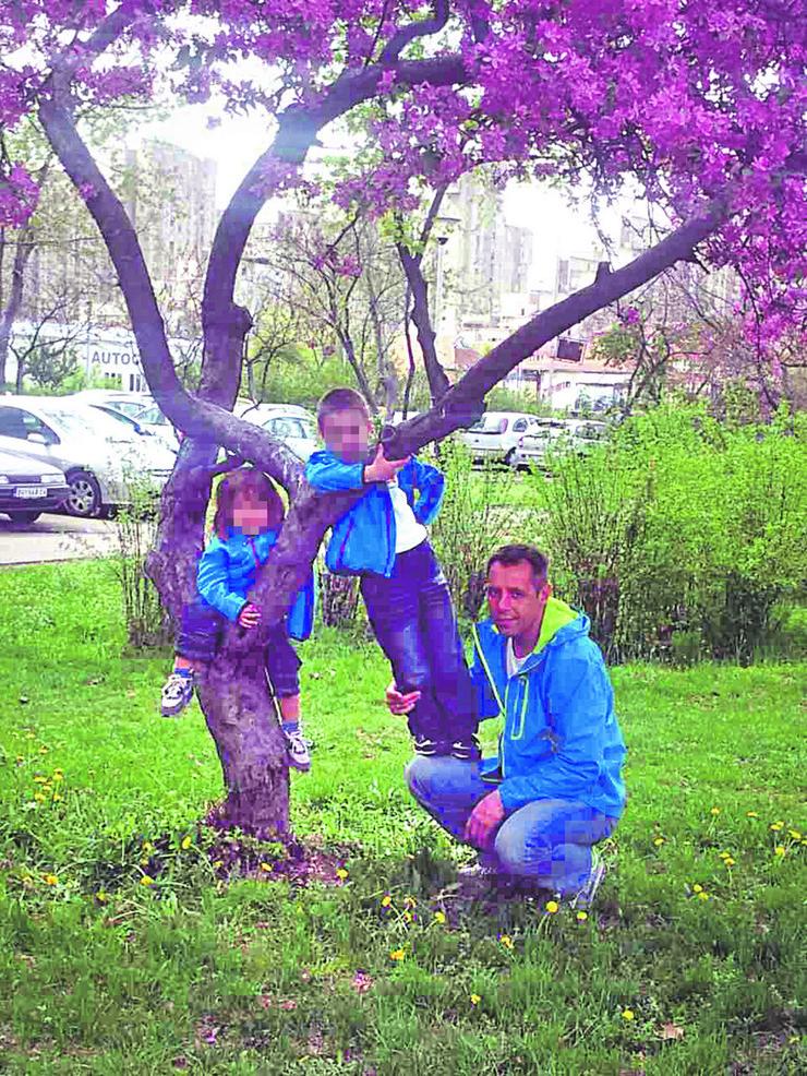 Olga Lovric ubistvo 02_070717_foto Privatna Arhiva