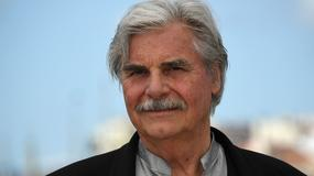 Peter Simonischek: aktorski kieł