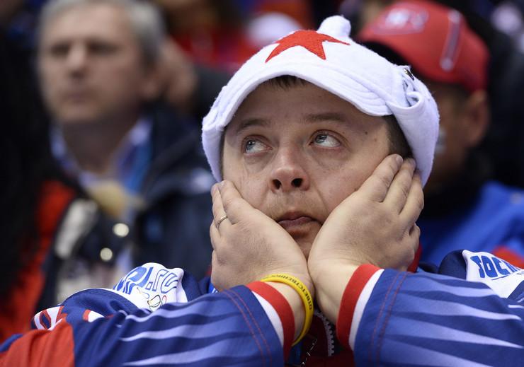 437130_hokej-rudija-finska-foto-afp
