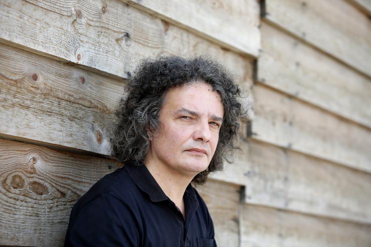 Vladimir D. Janković