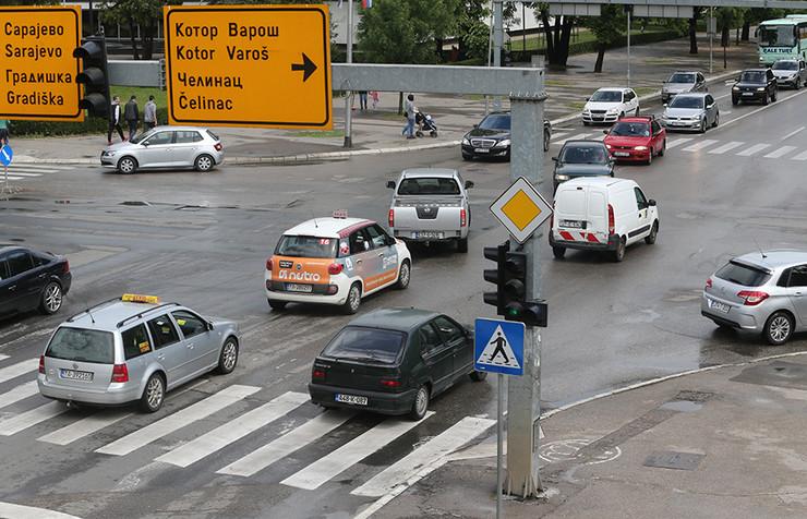 Guzve-saobracaj-banjaluka-auta