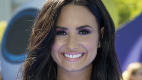Demi Lovato bez makijażu. Nadal piękna? Fani nie mają wątpliwości