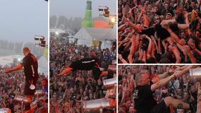 Przystanek Woodstock startuje 2 sierpnia. Zobacz program imprezy