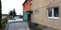 Zazdrosny mąż zadźgał żonę w piwnicy we wsi Sątoczek! Nowe fakty