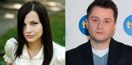 Miss PiS złamała serce prezenterowi TVN24?